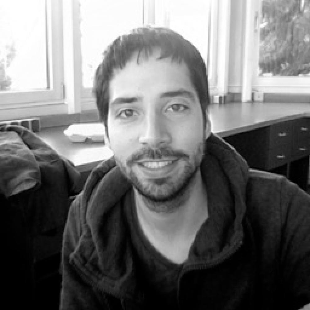 Rodrigo Groener